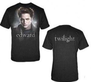 twilight_edward_mens_tshirt